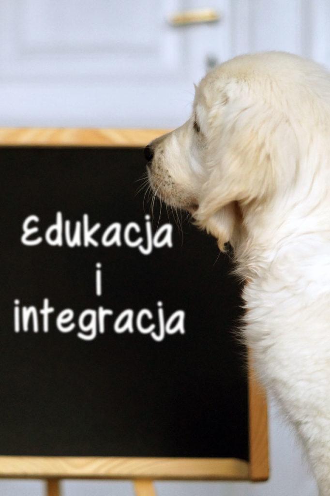 Edukacja i integracja