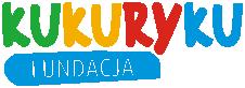logo-kukuryku